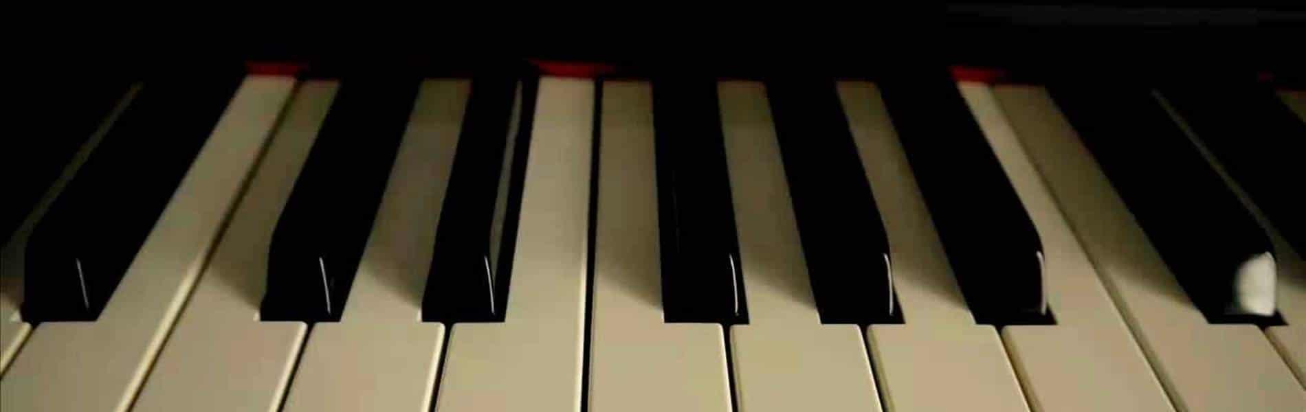 cursuri de muzica